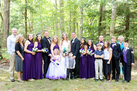 5. Family Formals